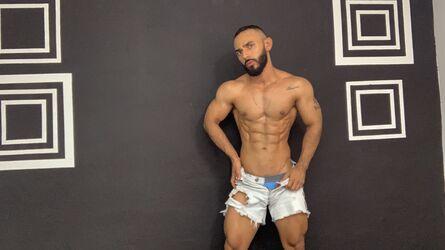 AlessandroDavis