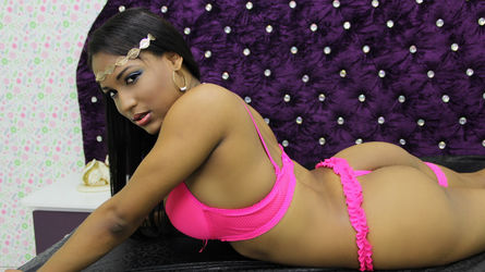 EveTailor's profile picture – Girl on LiveJasmin