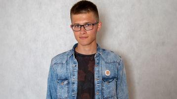 VictorDaniels's hot webcam show – Boy on boy on Jasmin
