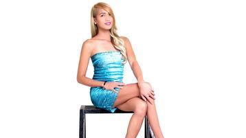 Show caliente de webcam de xSexyTsCoCkx – Transexual en Jasmin