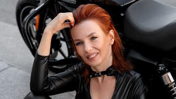 Show quente na webcam de SilviaMarllow – Mulheres maduras em Jasmin