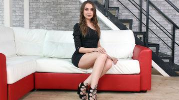 DinaEnergy's hot webcam show – Hot Flirt on Jasmin