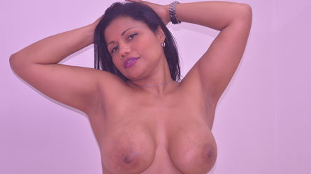 KarenGuzman's profile picture – Girl on LiveJasmin