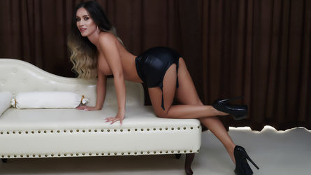 AmyRides's profile picture – Girl on LiveJasmin