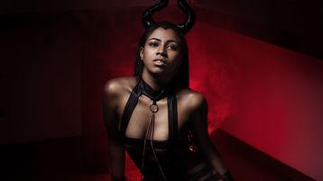 PleasuresOfYou sexy webcam show – Dievča na Jasmin