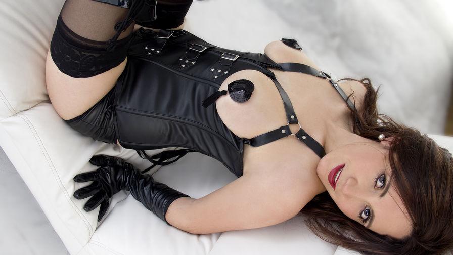Lenna33's profile picture – Fetish on LiveJasmin
