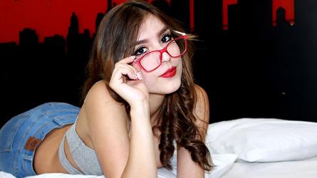 NatashaParis