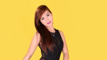 flirtiexx's profile picture – Girl on LiveJasmin