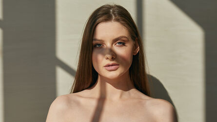 LucyHarrison