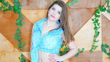 MissCapriccee sexy webcam show – Sexy flirt na Jasmin
