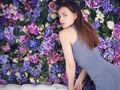 TeaMirra's profile picture – Love Life Adviser on LiveJasmin