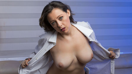 AbbyKroes's profile picture – Girl on LiveJasmin