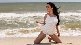 AntoniaGrave's hot webcam show – Girl on LiveJasmin