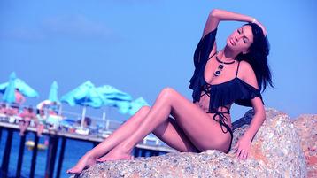 Allusikkks hot webcam show – Pige på Jasmin