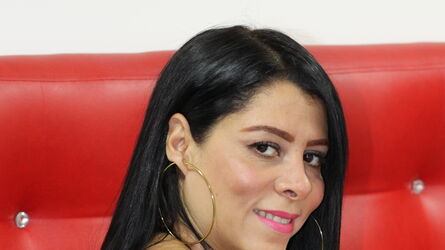 AlexandraRizo