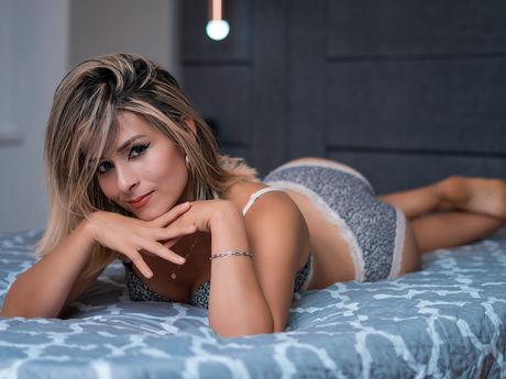 AlexandraRoger