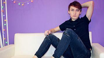 AlejandroDillas's hot webcam show – Boy on boy on Jasmin