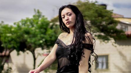 DanielaBruke