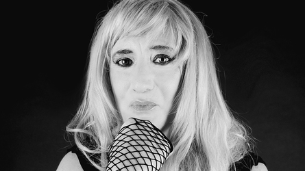 Image de profil BiancaSex – Transsexuel sur LiveJasmin