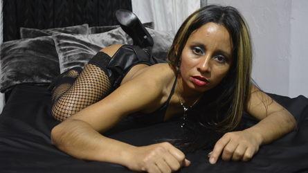 Sabrinasubmisss profilbilde – Fetish Kvinne på LiveJasmin