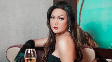 TheBedShakerTs's hot webcam show – Transgender on Jasmin