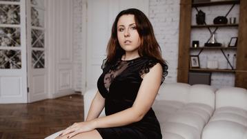 WonderDarcey's hot webcam show – Hot Flirt on Jasmin