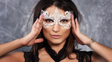 SweetBabeCheri's hot webcam show – Girl on Jasmin