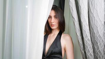 MagnoliaRay žhavá webcam show – Holky na Jasmin