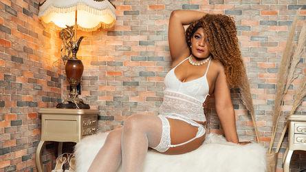 FernandaBrown