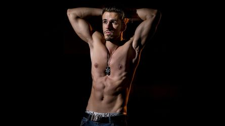 MasterBryanx's profile picture – Gay on LiveJasmin