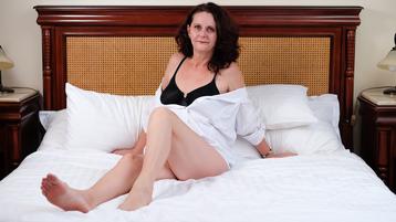 Show caliente de webcam de PassionateMature – Chicas en Jasmin