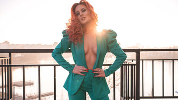 MelanieMoss's hot webcam show – Hot Flirt on Jasmin