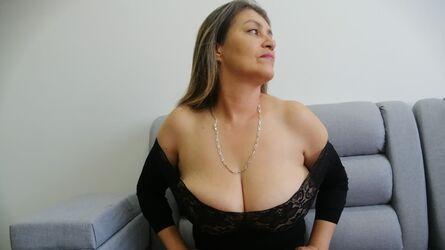 PamelaMichelson
