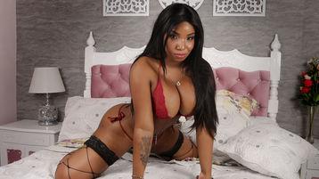 Show caliente de webcam de BritneyHotAss – Chicas en Jasmin