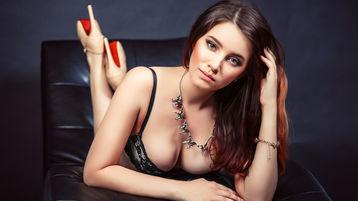 WantedAllice's hot webcam show – Girl on Jasmin