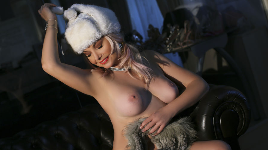 StunningXLadyX's profile picture – Mature Woman on LiveJasmin