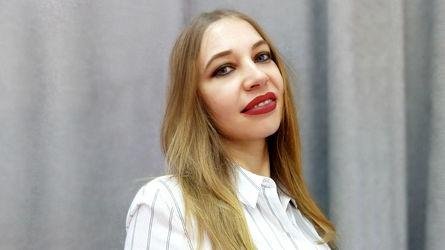 IsabelEmi