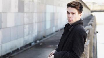 MattyBain's hot webcam show – Boy on boy on Jasmin