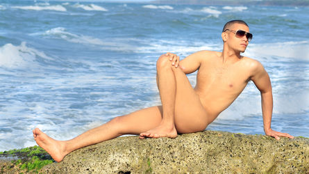 colombian4U's profile picture – Gay on LiveJasmin