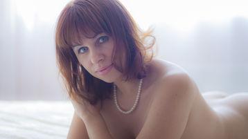 Show di sesso su webcam con AnyFetish – Donne Mature su Jasmin