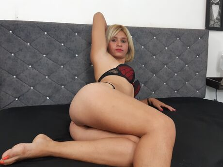 NatashaFord