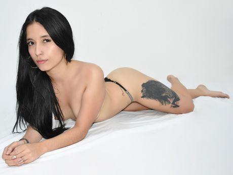JasmineYoung