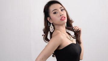 SexyAsianAliyah`s heta webcam show – Flickor på Jasmin