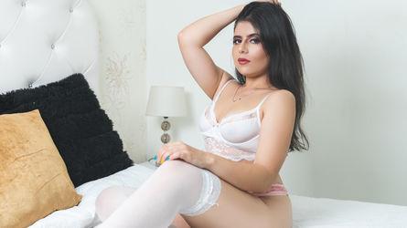LaurenRousse