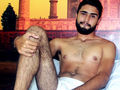 Akiiles's profile picture – Gay on LiveJasmin