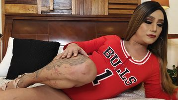 xxxHottyBELLAxxx's hot webcam show – Transgender on Jasmin