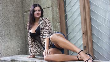 AnnyPerfect's hot webcam show – Hot Flirt on Jasmin