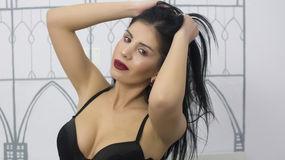 KimmyHarpers`s heta webcam show – Flickor på Jasmin