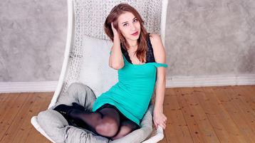 AleneCalm žhavá webcam show – Holky na Jasmin