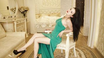 imHottestKitty's hot webcam show – Girl on Jasmin